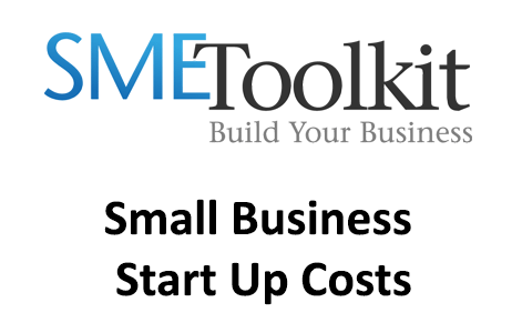 start-up-costs