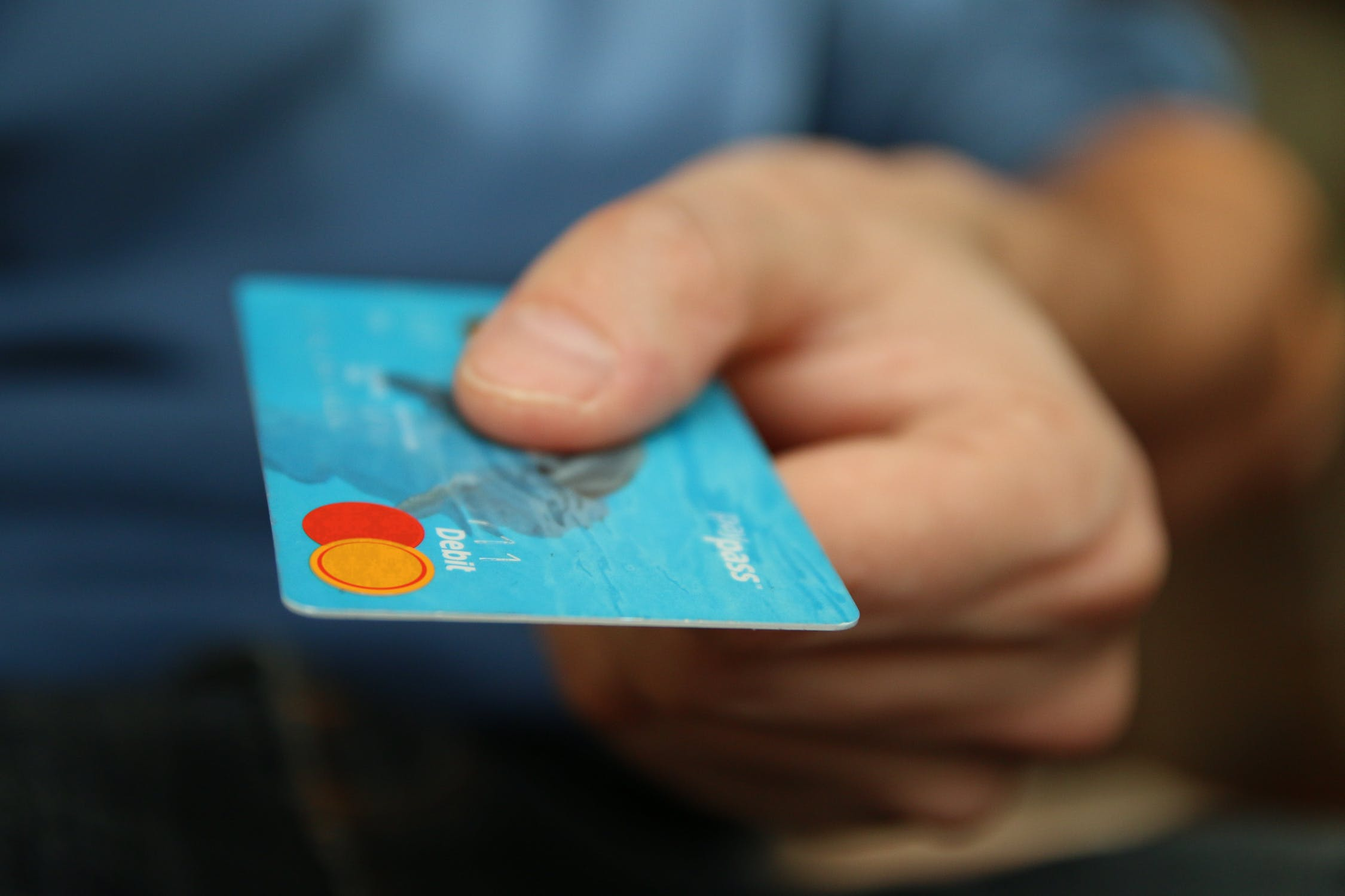 7 steps on building business credit - Apply For Business Credit Card With Duns Number